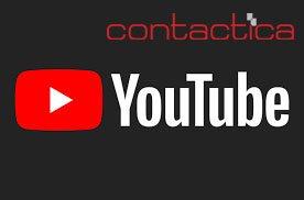 Рады приветствовать вас на нашем канале YouTube!