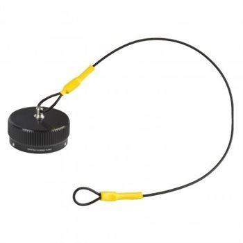 SVK025TMSC крышка для вилки на 25 контактов