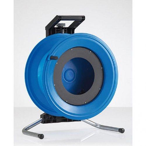 G4000 HEDI Катушка для удлинителя из пластика D=450мм
