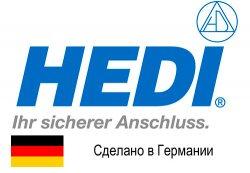 HEDI GmbH