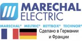 MARECHAL ELECTRIC GROUP
