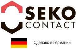 SEKO CONTACT