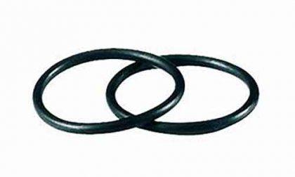 35740 Уплотнительное кольцо для кабельного ввода M40