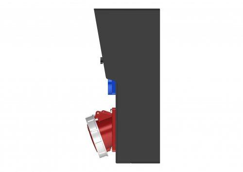 0270003 Распределительное устройство AlpenBox