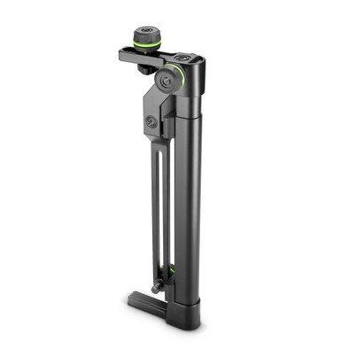 GMSCABCL01 Gravity Держатель микрофона для гитарных усилителей (комбиков)