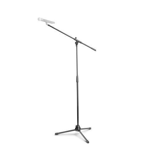 GTMS4321B Gravity Штатив микрофона со стандартной стрелой