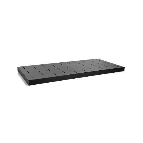 GKSRD1 Gravity Полка для быстрой установки подставок для клавиатуры X-типа