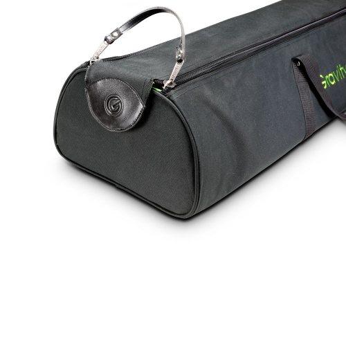 GBGSS2B Gravity Транспортная сумка на 2 подставки для динамиков