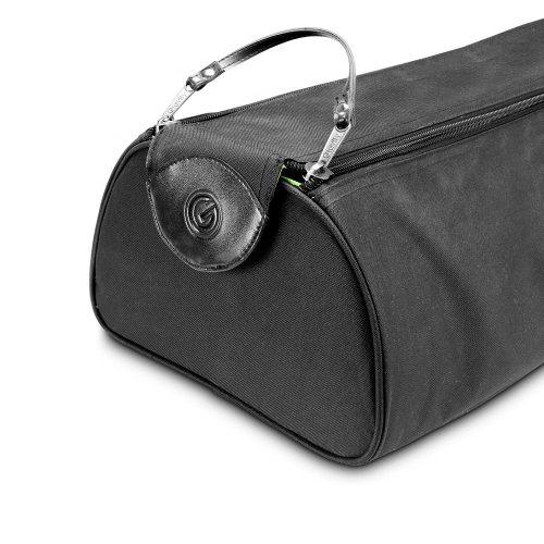 GBGSS2XLB Gravity Транспортная сумка для 2 больших подставок для динамиков