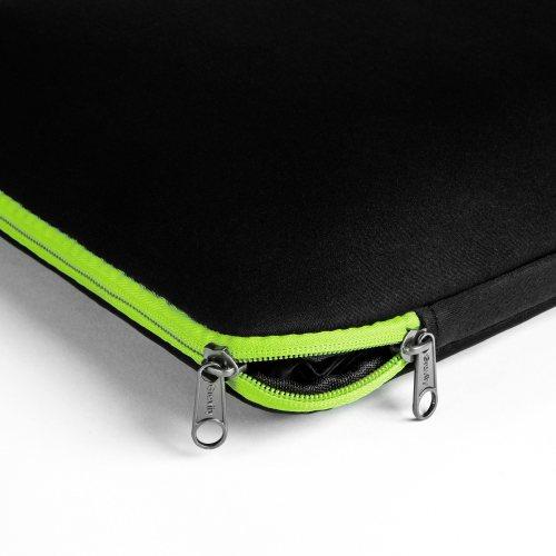 GLTS01BSET1 Gravity Регулируемая подставка для ноутбуков и контроллеров, включая неопреновую защитную сумку