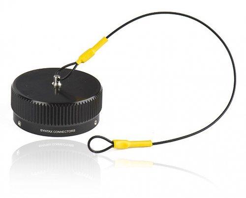 SPK08MV-SSMMNT SPK 08 pin вилка кабельная, покрытие контактов серебро, под пайку, контакты вставлены