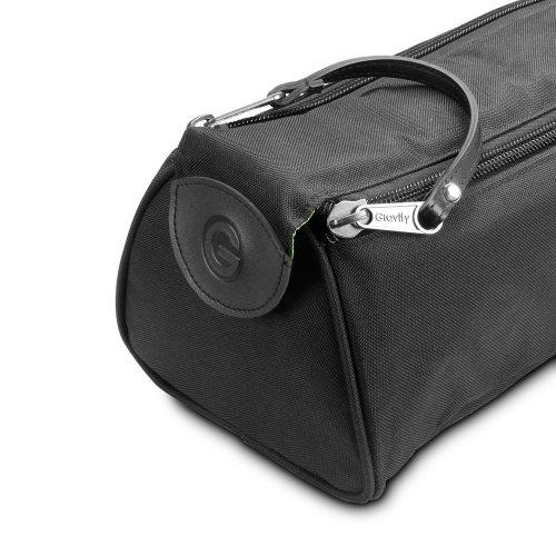 GBGSS1XLB Gravity Транспортная сумка для 1 большой подставки для динамиков
