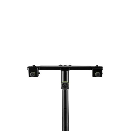 GLSSUPERTB01 Gravity Супер мини-Т-образный держатель для штативов 35 мм
