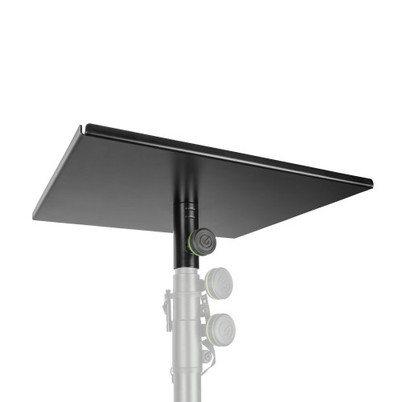 GSABTRAY1 Gravity Лоток для бимера под штатив 35 мм