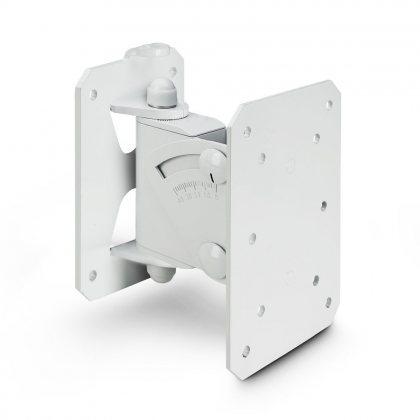 GSPWMBS20W Gravity Настенное крепление с наклоном и поворотом для динамиков весом до 20 кг