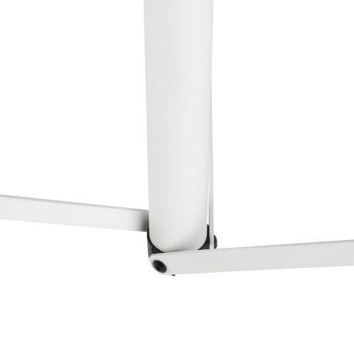 GSP5211W Gravity Подставка для динамика, 35 мм