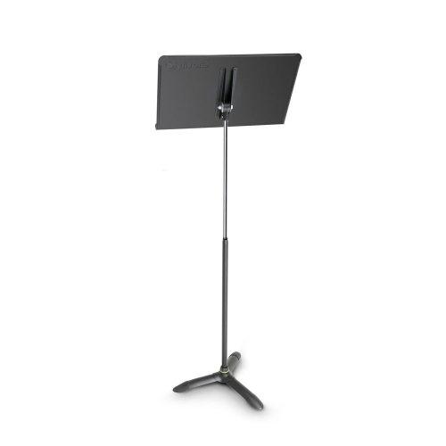 GNSORC1L Gravity Пюпитр оркестровый высокий