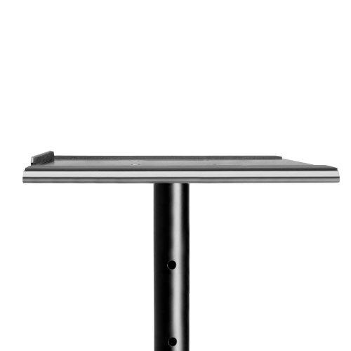 GSP3202 Gravity Подставка для динамиков студийного монитора
