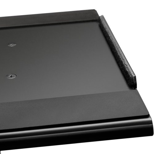 GSP3202VT VARI-TILT ® Gravity Подставка для динамиков студийного монитора