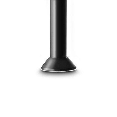 GLSVARIPOLE01B Gravity Стойка с зажимом VARI®, 2.10 - 3.70 m