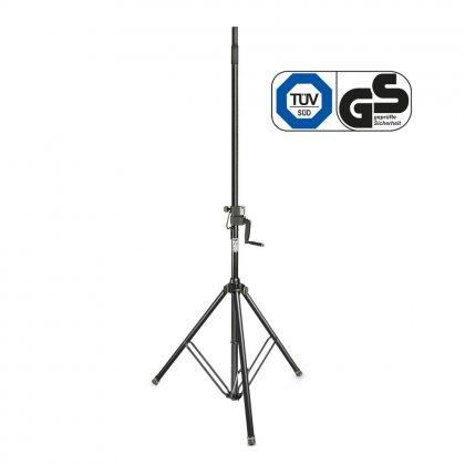 GSP4722B Gravity Подставка для динамиков ветроустойчивая