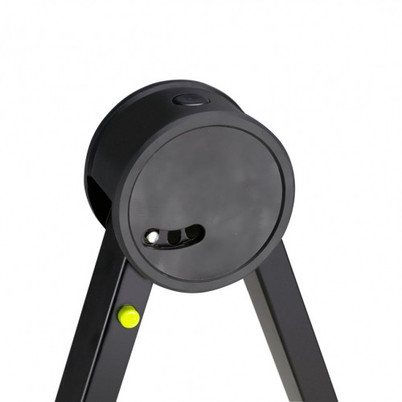 GGSA01U Gravity Подставка для гитары универсальная с А-образной рамой