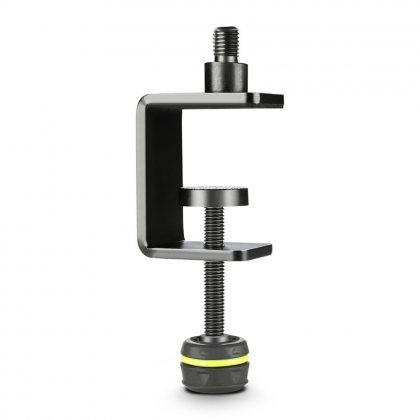 GMSTM1B Gravity Зажим для микрофонного стола