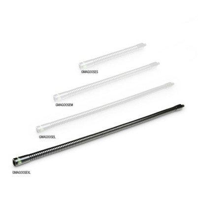 GMAGOOSEXL Gravity Гибкая стрела удлиненная 600 mm