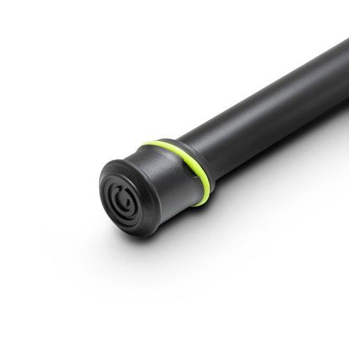 GMS43 Gravity Подставка для микрофона со складным основанием штатива
