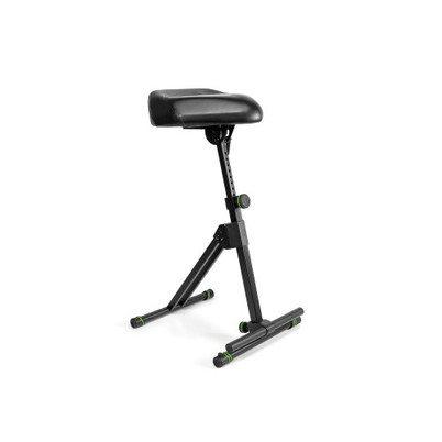 GFMSEAT1 Gravity Регулируемый по высоте стул с подставкой для ног