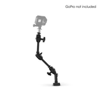 GMA3DA Gravity Универсальный 3D-держатель