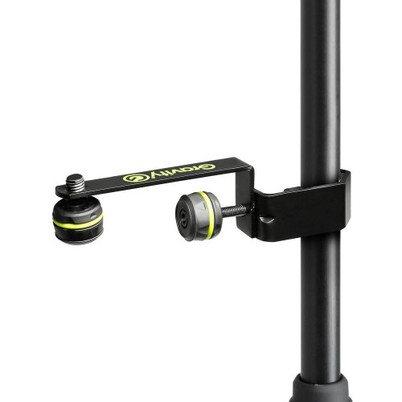 GMAMH01 Gravity Держатель для установки на микрофонную стойку
