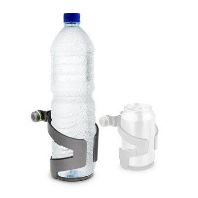 GMADRINKL Gravity Большой держатель для напитков для микрофонных стоек