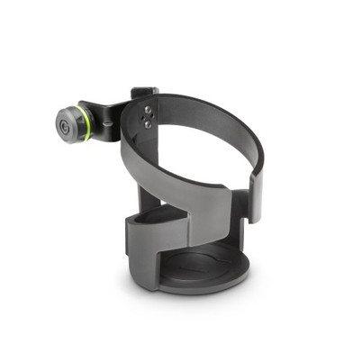 GMADRINKM Gravity Держатель для напитков подставки для микрофона