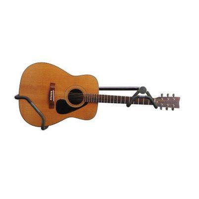 GGSWMB01AB Gravity Настенный регулируемый держатель для акустических гитар