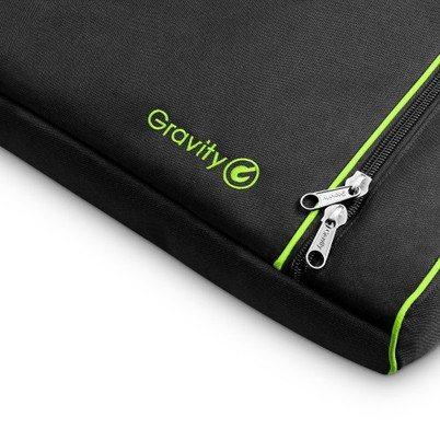 GBGVARIPOLE4B Gravity Транспортная сумка для 4 стоек Gravity Vari-Poles®