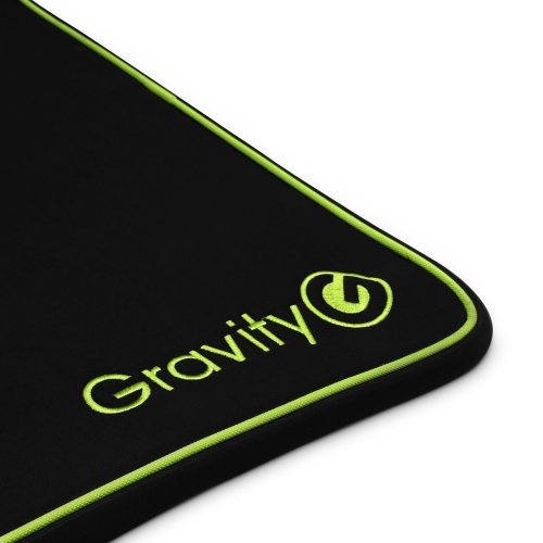 GBGKS1B Gravity Транспортная сумка для подставки для клавиатуры