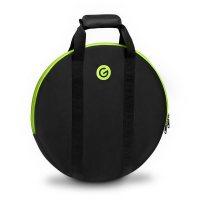GBGWB123 Gravity Транспортная сумка для опорной плиты 450 мм