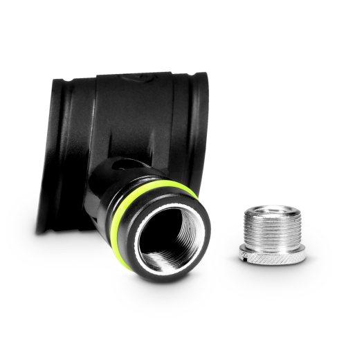 GMSCLMP34 Gravity Зажим-держатель для беспроводного микрофона