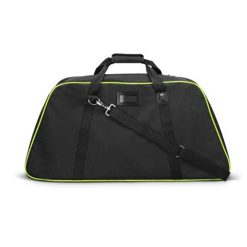GBGNS1B Gravity Транспортная сумка для пюпитра