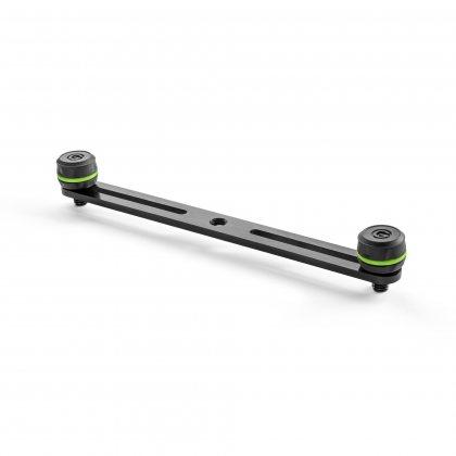 GMSSTB02 Gravity Стереобар для 2 микрофонов 60 - 220 мм