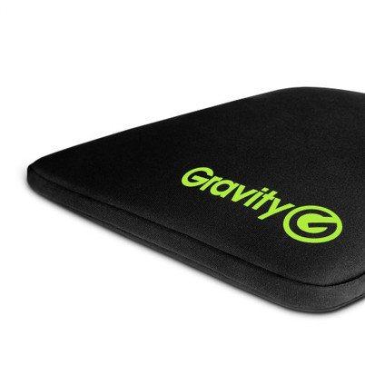GBGLTS01B Gravity Транспортная сумка для подставки ноутбука Gravity