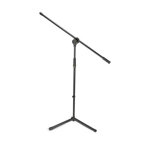 GMS5311B Gravity Подставка для микрофона портативная