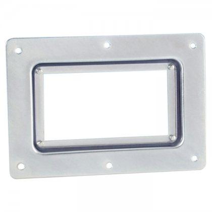 8795 Adam Hall Окно для сканирования бар-кода