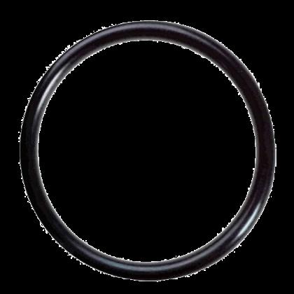 35763 Уплотнительное кольцо для кабельного ввода M63