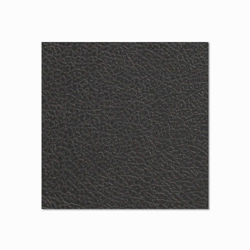 0797G Сэндвич-панель из тополя черная 9.4 мм, размер 250x125см, покрытие ПВХ, задняя поверхность: черная пленка Adam Hall