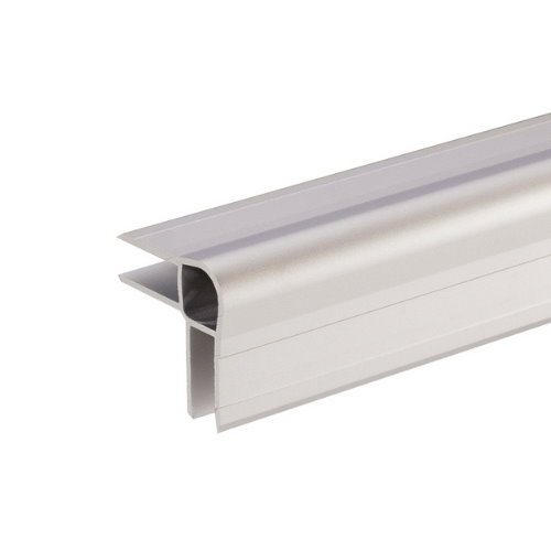 Q6506 Adam Hall Профиль угловой 30х30 мм Easy Case System, алюминий