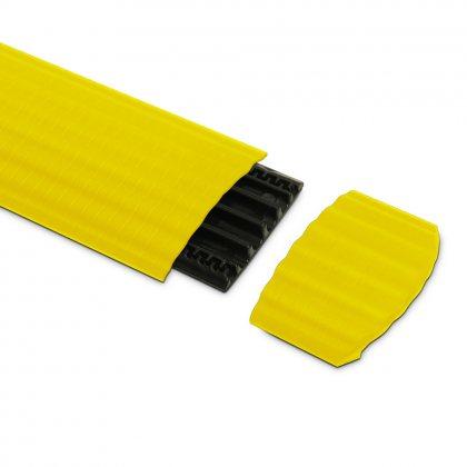 85168Yel Заглушка для DEFENDER OFFICE 85160  (Yel) желтый Adam Hall