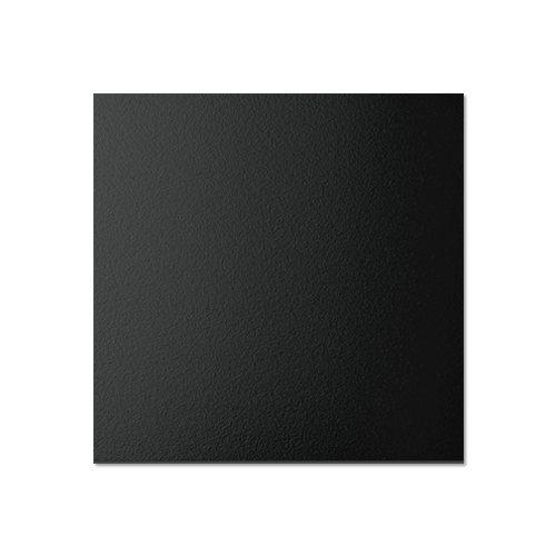05107 Сэндвич-панель толщина 10 мм, полипропилен, размер: 230х160см, черный Adam Hall