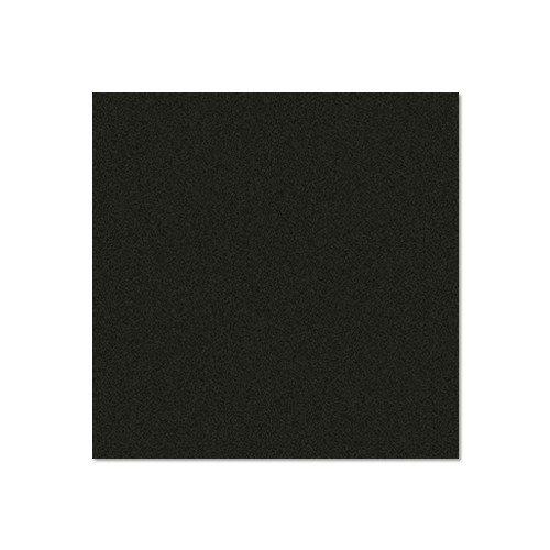 049 GG Панель из березовой фанеры, покрытие ПВХ с пленкой с обеих сторон, черная, толщина 9 мм, размер панели 250 x 125 см